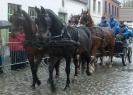 2012 Vlissegem_1