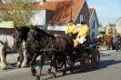 Paarden zegening Vlissegem_2