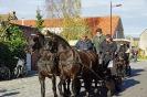 Paarden zegening Vlissegem_3