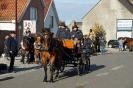 Paarden zegening Vlissegem_4