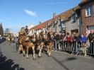 Paarden zegening Vlissegem_5