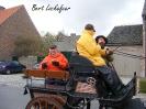 Paardenzegening Vlissegem editie 2016_2