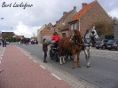 Paardenzegening Vlissegem editie 2016_3