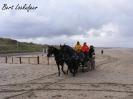 Paardenzegening Vlissegem editie 2016_4