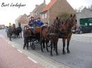 Paardenzegening Vlissegem editie 2016_5