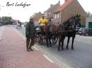 Paardenzegening Vlissegem editie 2016_7