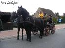 Paardenzegening Vlissegem editie 2016_9