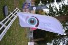 Maldegem ment voor Eye Hope_4