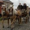 van paard naar stoom, Maldgem 2017_2